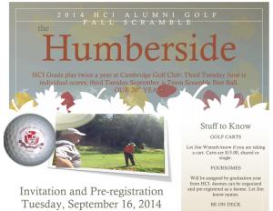 Golf 2014 thumb